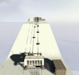 gm_ski_day_v1b.zip For Garry's Mod Image 1