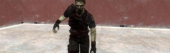 zombiewesker.zip