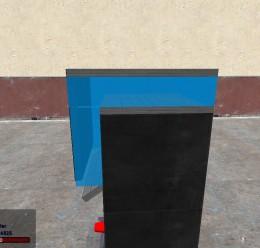 Matt's Vending Machine For Garry's Mod Image 3