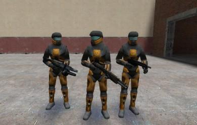 helmet_npc.zip For Garry's Mod Image 2