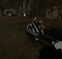 My First GOOD Vehicles For Garry's Mod Image 1