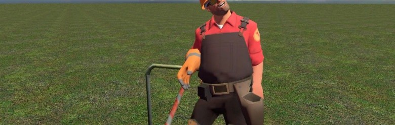 happy_engi.zip For Garry's Mod Image 1