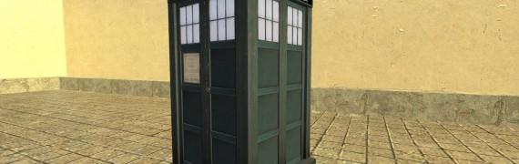 TARDIS2005.zip