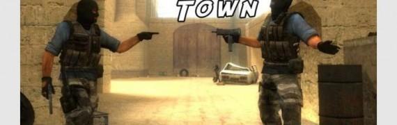 terrortown280410.zip