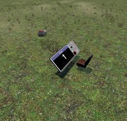 tele_bomb.zip For Garry's Mod Image 2