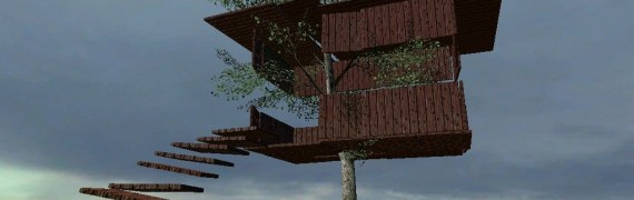 tree_house_v2.zip