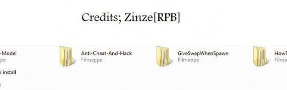 zinzes-scripts.zip