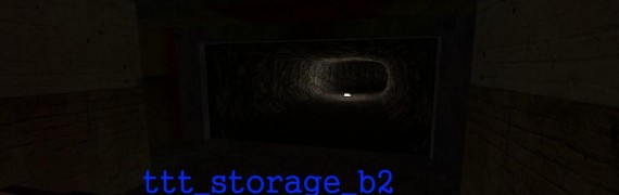 ttt_storage_b2
