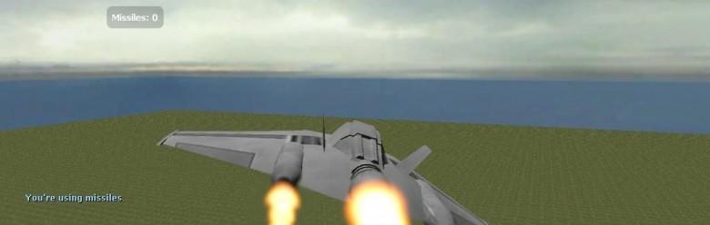 F-302 1.2 For Garry's Mod Image 1