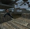 gm_obstaclecourse.zip For Garry's Mod Image 2