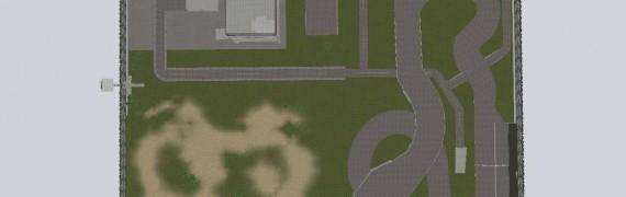 gm_drivingmap_mk1-2.zip