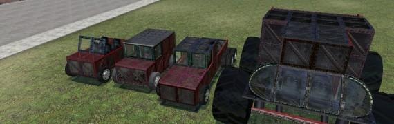 vehiclepack_[adv_duplicator].z
