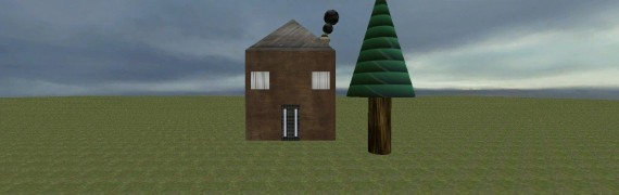 holo_house.zip