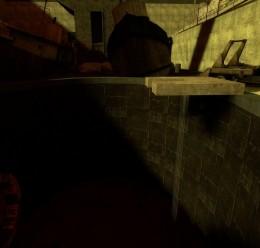zs_ghostcanal v2 For Garry's Mod Image 3