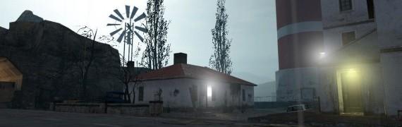 zs_lighthouse_v1.zip