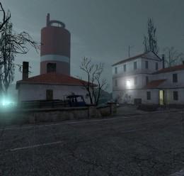 zs_lighthouse_v1.zip For Garry's Mod Image 3