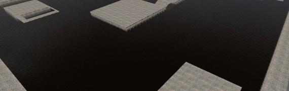 water_construct.zip