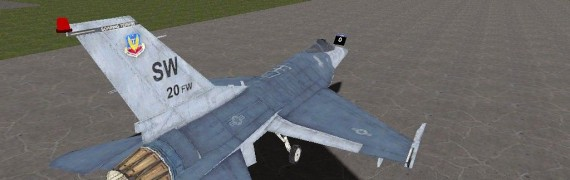 wired_f-16_v2_dropable_objects
