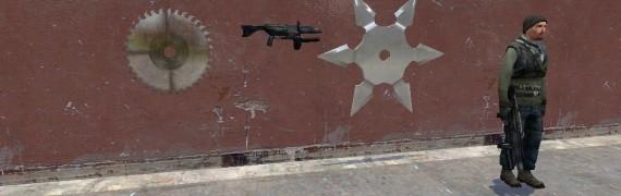 blade_gun.zip