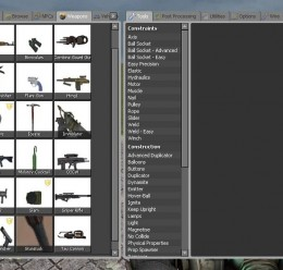 Complete HL2 Beta Weapons Pack For Garry's Mod Image 1