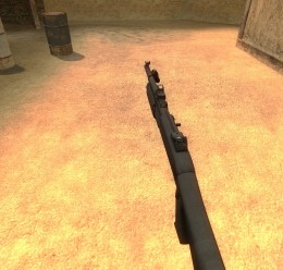 shotgun.zip For Garry's Mod Image 3