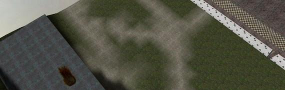 npc_war+sandbox_map.zip