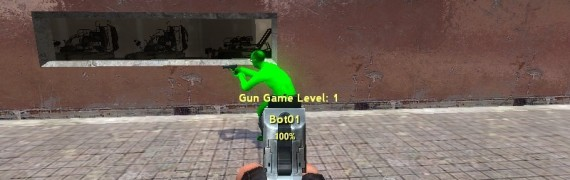 gun_game.zip
