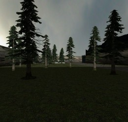 Gm_explorecity_v5 For Garry's Mod Image 2