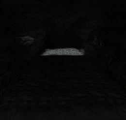 Gm_explorecity_v5 For Garry's Mod Image 3