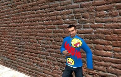 musiek_guy.zip For Garry's Mod Image 1