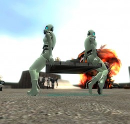 wired_cam_(4).zip For Garry's Mod Image 1