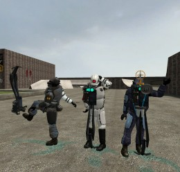 wired_cam_(4).zip For Garry's Mod Image 3