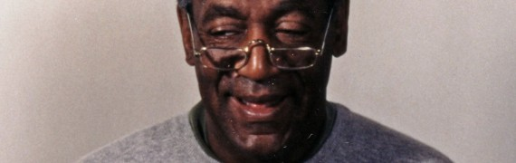 the_bill_cosby_rap.zip