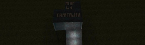 g-mod_map.zip