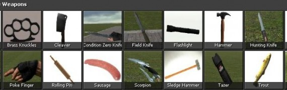 weapons.zip