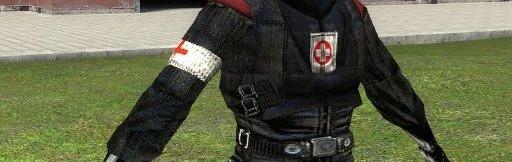 metrocop_elite_medic.zip