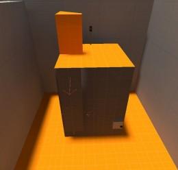 bhop_trikz_cooperation.zip For Garry's Mod Image 1