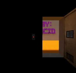 bhop_trikz_cooperation.zip For Garry's Mod Image 3