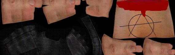 css_hands.zip