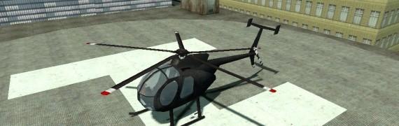 helicopter.zip
