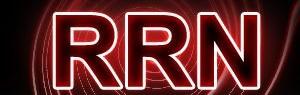 rrn_server_content.zip