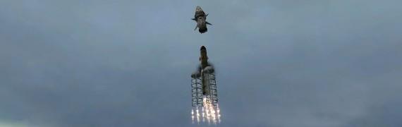 Rocket System
