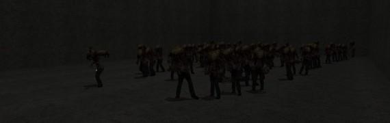 zombie_barricade.zip