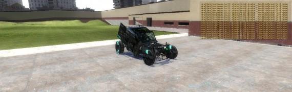 combine_jeep.zip