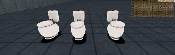 portal_toilet_sitable.zip