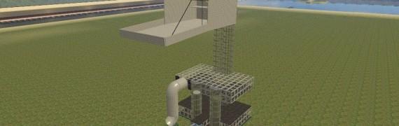 mega_admin_tower.zip
