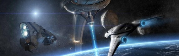 future_space_ships_invasion_ba