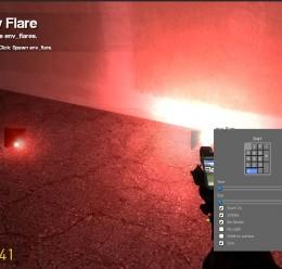 Enviorment Stools For Garry's Mod Image 2