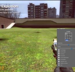 Enviorment Stools For Garry's Mod Image 3