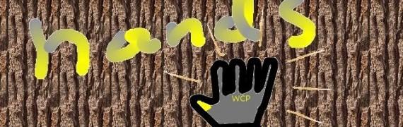 wcp_hands.zip